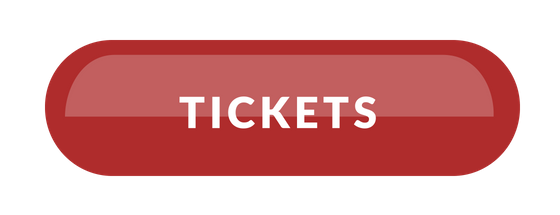 Image result for buy tickets png