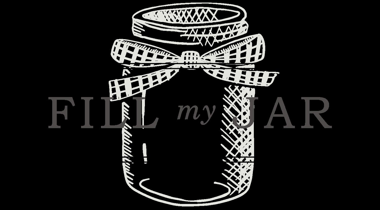 logo of Fill my Jar